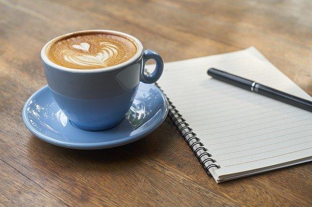 Kilka cennych wskazówek, jak zredagować opis i analizę wymagań.